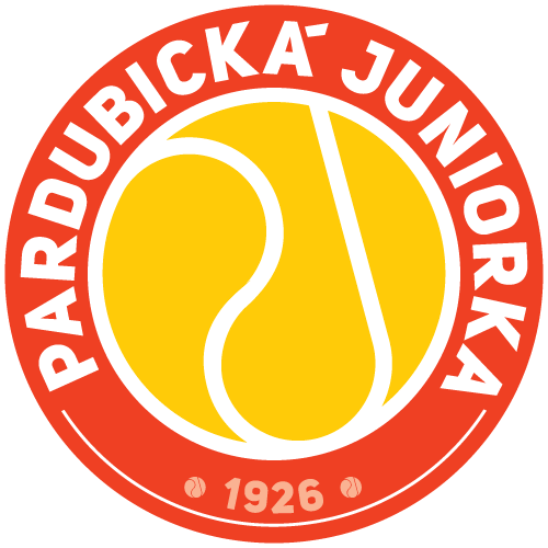 Logo Pce Juniorka